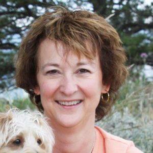 Barb in Colorado