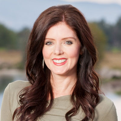 Georgia Michelle Yoder